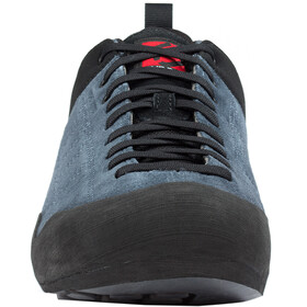 adidas Five Ten Guide Tennie Shoes Men gun metal